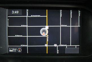2013 Mercedes-Benz C 250 Luxury Chicago, Illinois 41