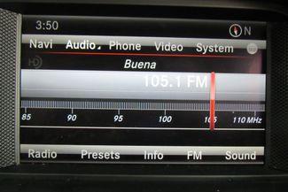 2013 Mercedes-Benz C 250 Luxury Chicago, Illinois 42