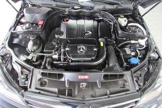 2013 Mercedes-Benz C 250 Luxury Chicago, Illinois 54