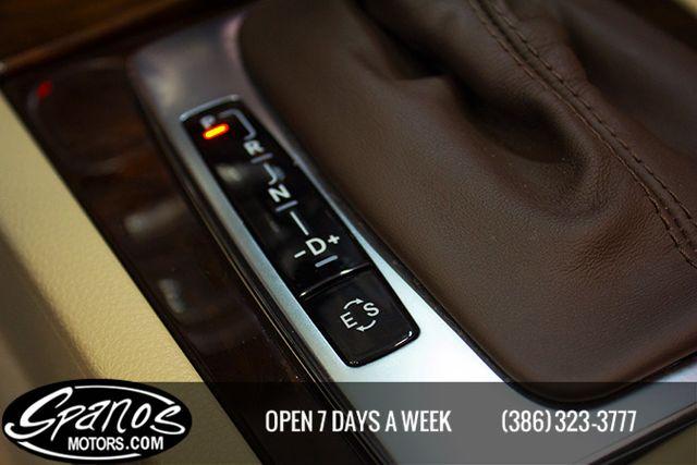 2013 Mercedes-Benz C250 Sport Daytona Beach, FL 26