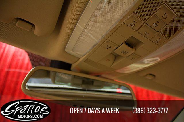 2013 Mercedes-Benz C250 Sport Daytona Beach, FL 27