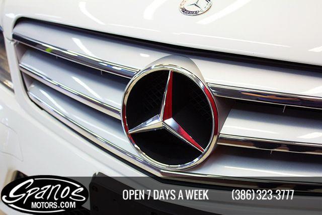 2013 Mercedes-Benz C250 Sport Daytona Beach, FL 8