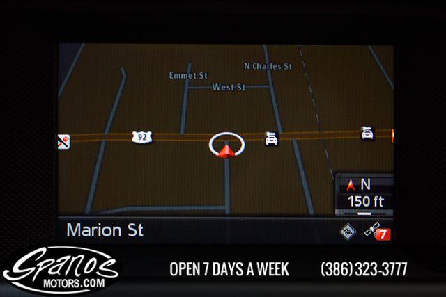 2013 Mercedes-Benz C250 Sport Daytona Beach, FL 24