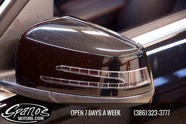 2013 Mercedes-Benz C 250 Sport Daytona Beach, FL 18
