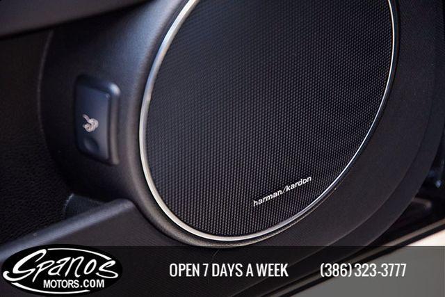 2013 Mercedes-Benz C 250 Sport Daytona Beach, FL 21