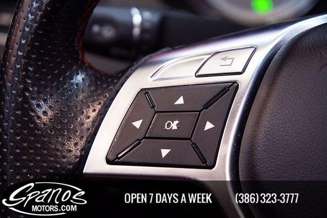 2013 Mercedes-Benz C 250 Sport Daytona Beach, FL 26