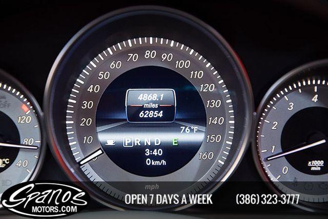 2013 Mercedes-Benz C 250 Sport Daytona Beach, FL 29