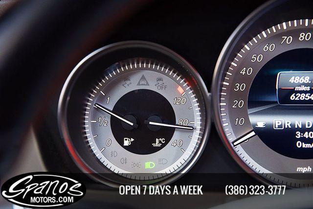 2013 Mercedes-Benz C 250 Sport Daytona Beach, FL 30