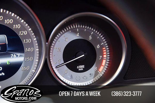 2013 Mercedes-Benz C 250 Sport Daytona Beach, FL 31