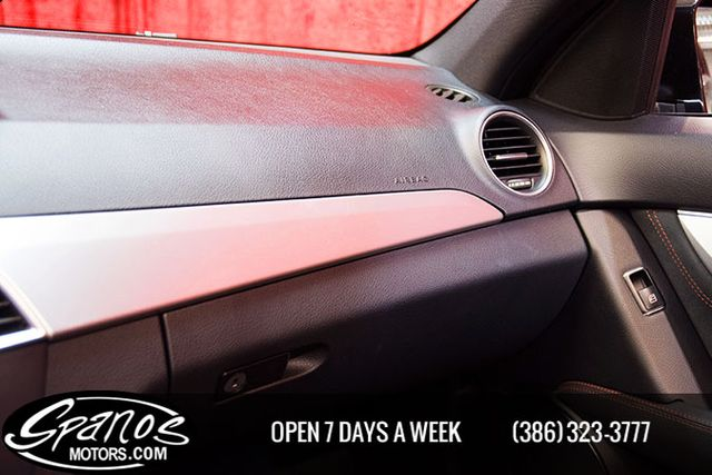 2013 Mercedes-Benz C 250 Sport Daytona Beach, FL 37