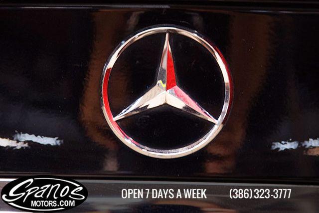 2013 Mercedes-Benz C 250 Sport Daytona Beach, FL 42