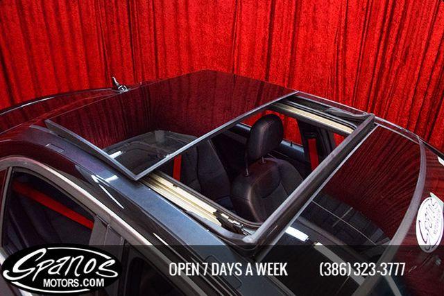 2013 Mercedes-Benz C 250 Sport Daytona Beach, FL 44