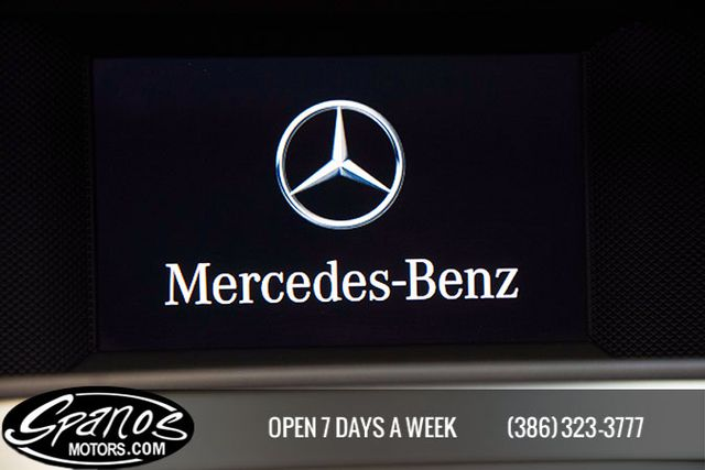 2013 Mercedes-Benz C 250 Sport Daytona Beach, FL 31