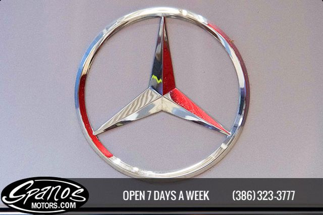 2013 Mercedes-Benz C 250 Sport Daytona Beach, FL 44