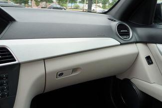 2013 Mercedes-Benz C 250 Sport Memphis, Tennessee 16