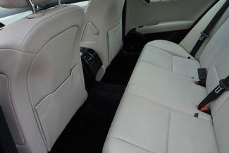 2013 Mercedes-Benz C 250 Sport Memphis, Tennessee 20