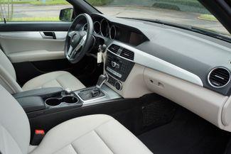 2013 Mercedes-Benz C 250 Sport Memphis, Tennessee 15