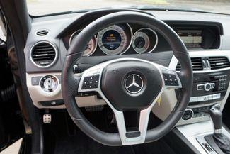 2013 Mercedes-Benz C 250 Sport Memphis, Tennessee 10