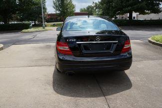 2013 Mercedes-Benz C 250 Sport Memphis, Tennessee 5