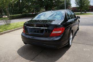 2013 Mercedes-Benz C 250 Sport Memphis, Tennessee 6
