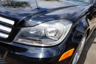 2013 Mercedes-Benz C 250 Sport Memphis, Tennessee 36