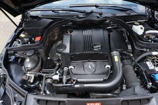 2013 Mercedes-Benz C 250 Sport Memphis, Tennessee 26