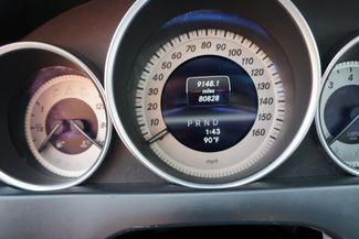 2013 Mercedes-Benz C 250 Sport Memphis, Tennessee 11