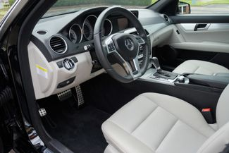 2013 Mercedes-Benz C 250 Sport Memphis, Tennessee 9