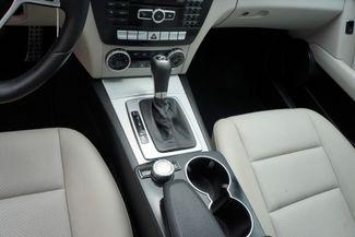 2013 Mercedes-Benz C 250 Sport Memphis, Tennessee 12