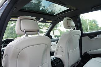 2013 Mercedes-Benz C 250 Sport Memphis, Tennessee 21