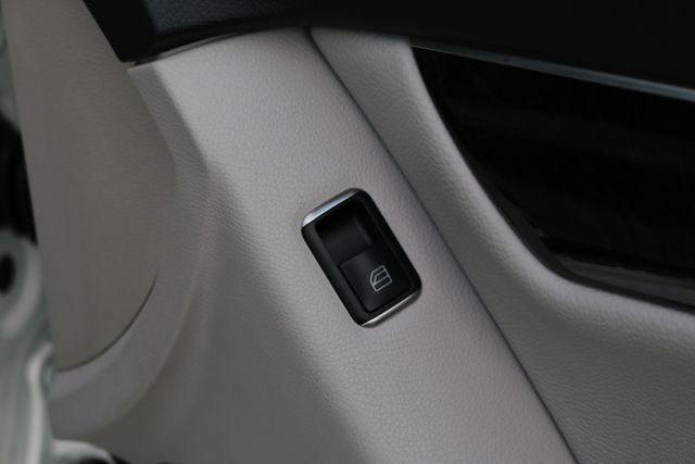 2013 Mercedes-Benz C 250 Sport Mooresville, North Carolina 28
