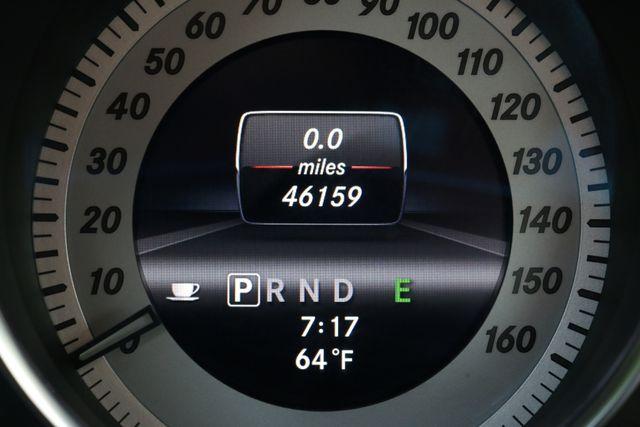 2013 Mercedes-Benz C 250 Sport Mooresville, North Carolina 30
