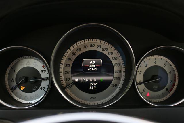 2013 Mercedes-Benz C 250 Sport Mooresville, North Carolina 31