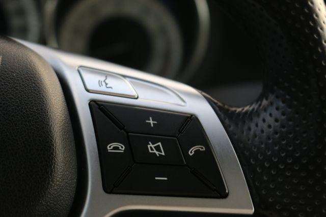 2013 Mercedes-Benz C 250 Sport Mooresville, North Carolina 34