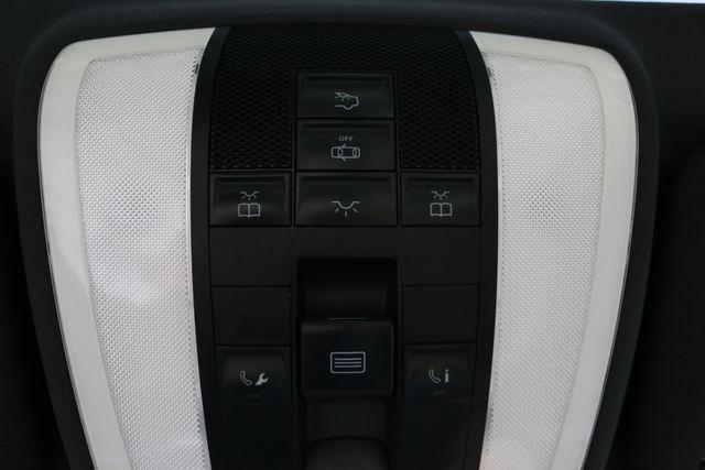2013 Mercedes-Benz C 250 Sport Mooresville, North Carolina 49