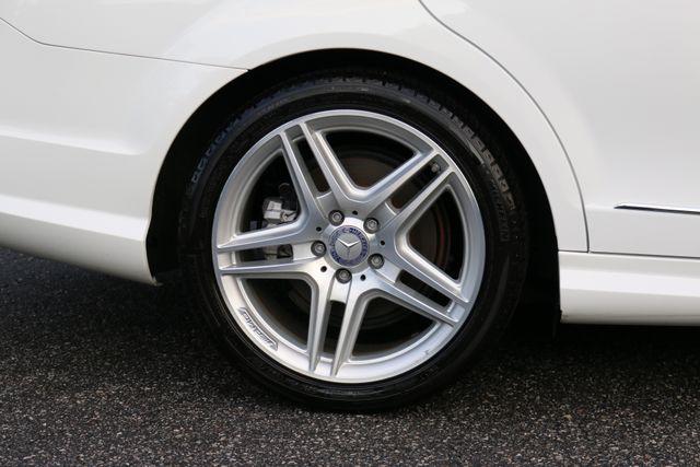 2013 Mercedes-Benz C 250 Sport Mooresville, North Carolina 57