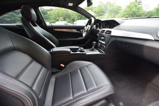 2013 Mercedes-Benz C 250 Naugatuck, Connecticut 8