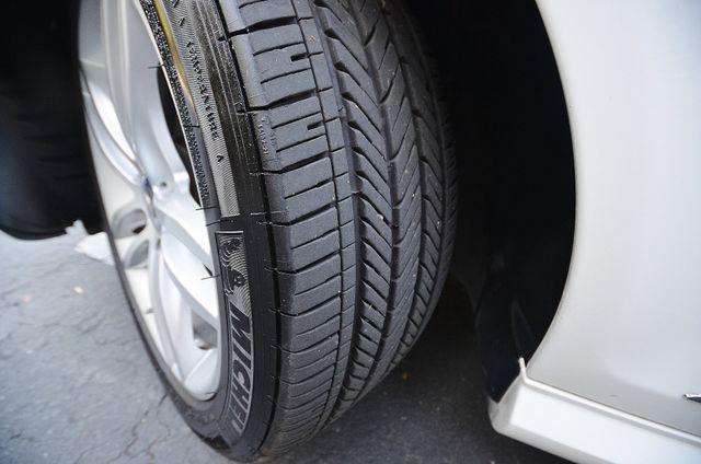 2013 Mercedes-Benz C 250 Sport - AUTO - 73K MILES - SUNROOF Reseda, CA 31