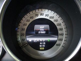 2013 Mercedes-Benz C 300 Sport  city WV  Davids Appalachian Autosports  in Marmet, WV