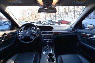 2013 Mercedes-Benz C 300 4Matic Naugatuck, Connecticut 12