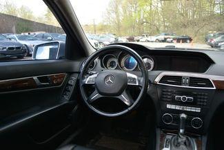 2013 Mercedes-Benz C 300 4Matic Naugatuck, Connecticut 9