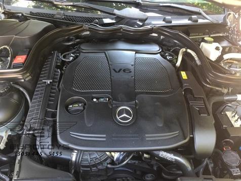 2013 Mercedes-Benz C Class C300 | Miami, FL | Eurotoys in Miami, FL