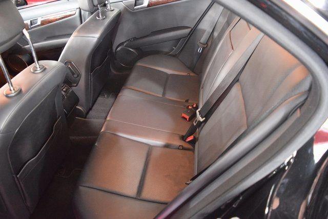 2013 Mercedes-Benz C-Class C 300 Richmond Hill, New York 10