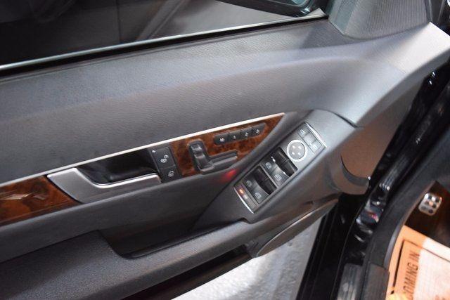 2013 Mercedes-Benz C-Class C 300 Richmond Hill, New York 13