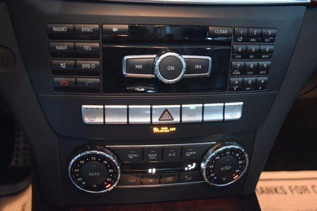 2013 Mercedes-Benz C-Class C 300 Richmond Hill, New York 19