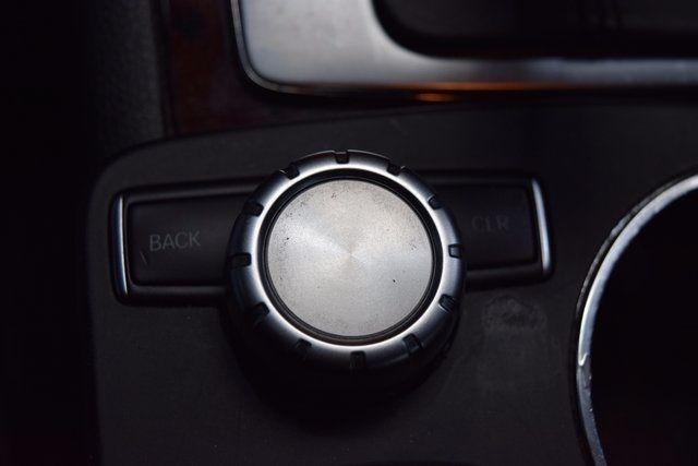 2013 Mercedes-Benz C-Class C 300 Richmond Hill, New York 20