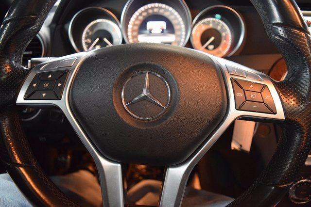 2013 Mercedes-Benz C-Class C 300 Richmond Hill, New York 21