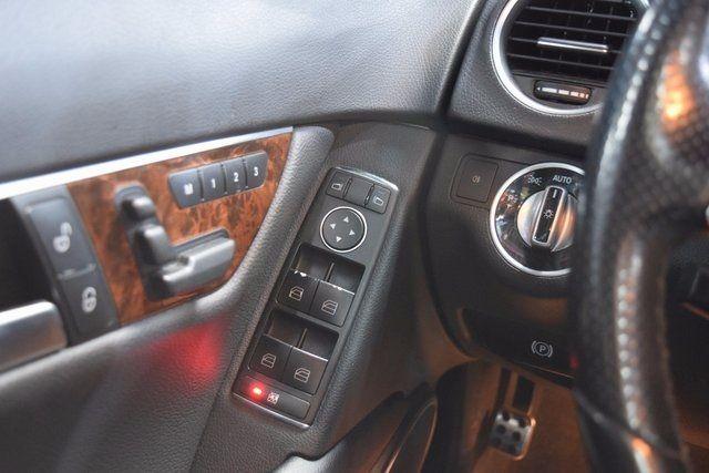 2013 Mercedes-Benz C-Class C 300 Richmond Hill, New York 22