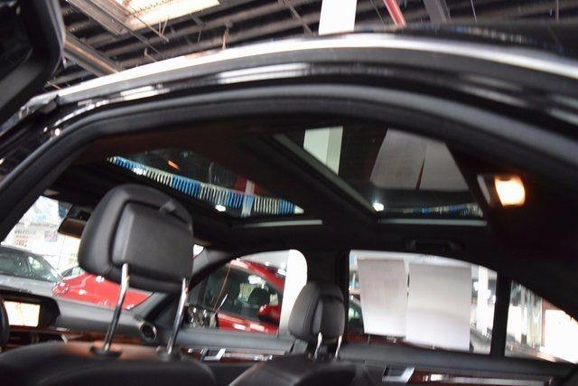 2013 Mercedes-Benz C-Class C 300 Richmond Hill, New York 9