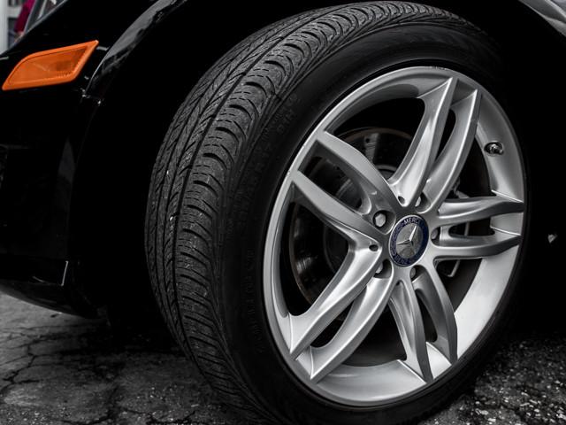 2013 Mercedes-Benz C250 Sport Burbank, CA 11